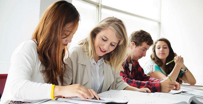 cambridge-exam-650