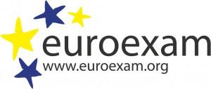 euroexam_logo