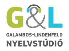 gl_nyelvstudio_logo2