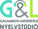Galambos – Lindenfeld Nyelviskola Debrecen