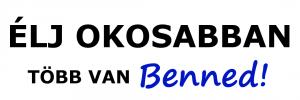 Elj Okosabban logo